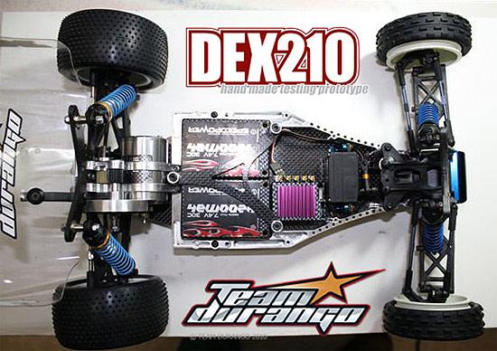 dex210.jpg