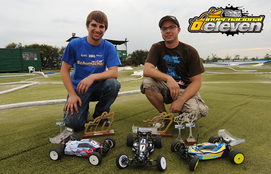 http://www.oople.com/rc/photos/ooplerace2011/winnersx.jpg